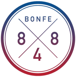 Bonfe Home Page - Peace of Mind Service Plan 8-4-8