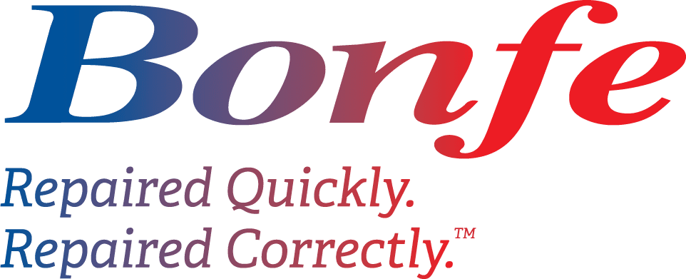 Bonfe logo - Video Library