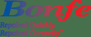 About Bonfe HVAC Services - About Us logo