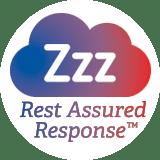 Rest-Assured-Response