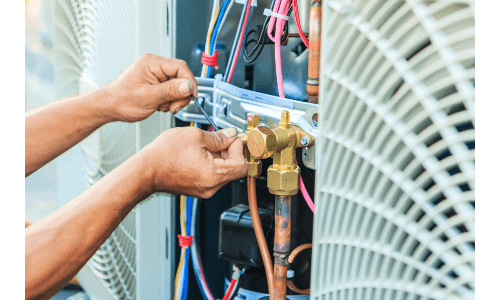 Bonfe Cooling Services - Customer Reviews & Testimonials