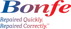 Bonfe Emergency HVAC Services logo