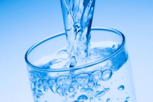 Bonfe Water Filtration Financing