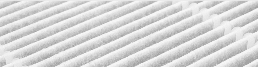 Air Filter Home Delivery - air filter close-up