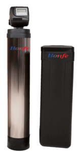 Bonfe Financing - water softener