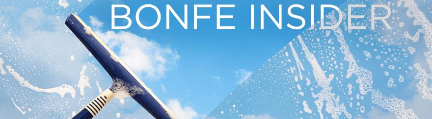Bonfe Spring Insider - May
