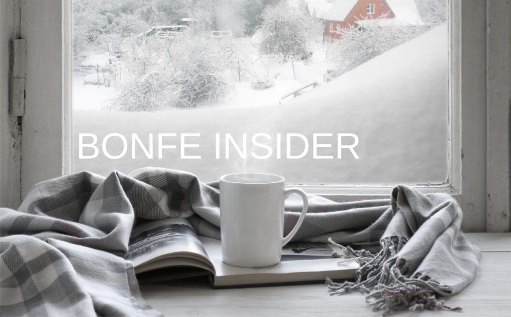 Bonfe Insider Header