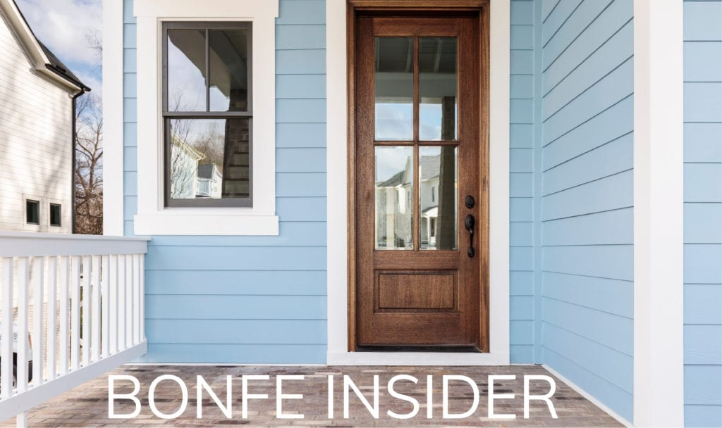 Bonfe Insider February