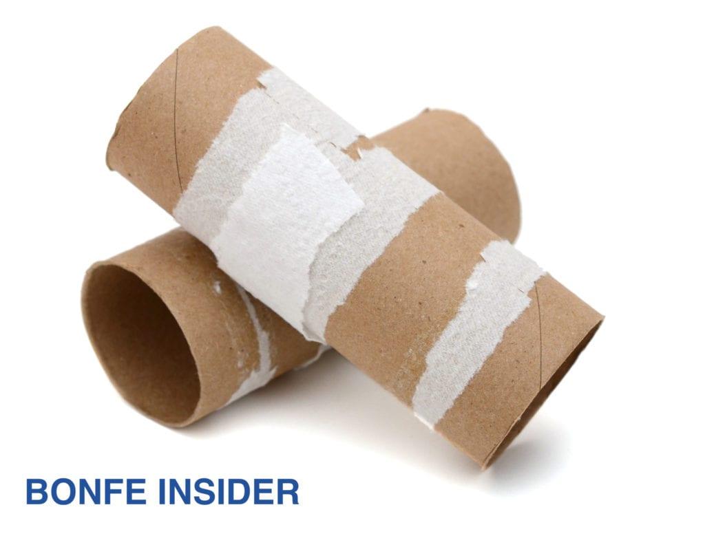 Bonfe Insider May
