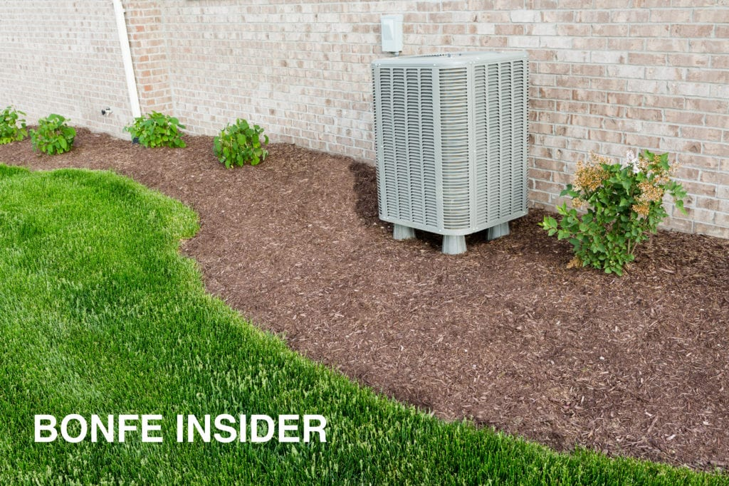 A/C Tune-Up Bonfe Insider