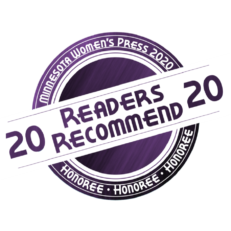 minnesota women's press 2020 readers recommend : bonfe