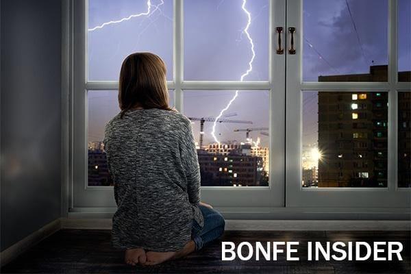 bonfe blog 3