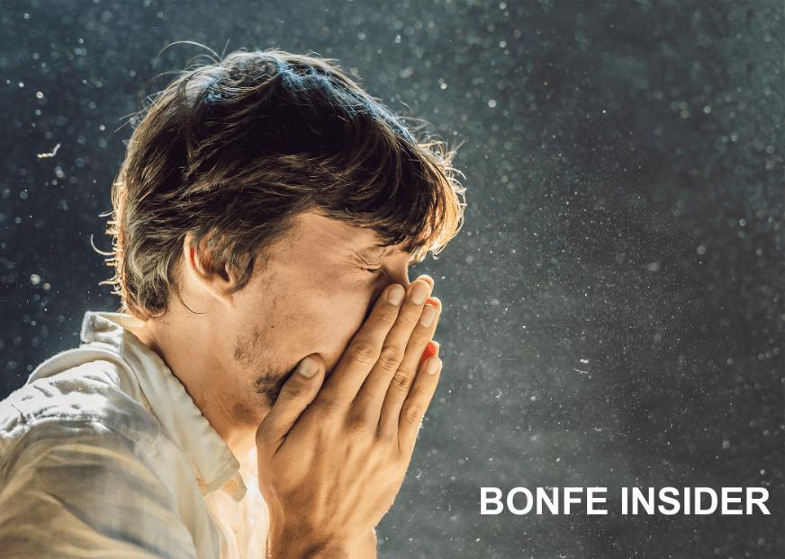 Bonfe Insider
